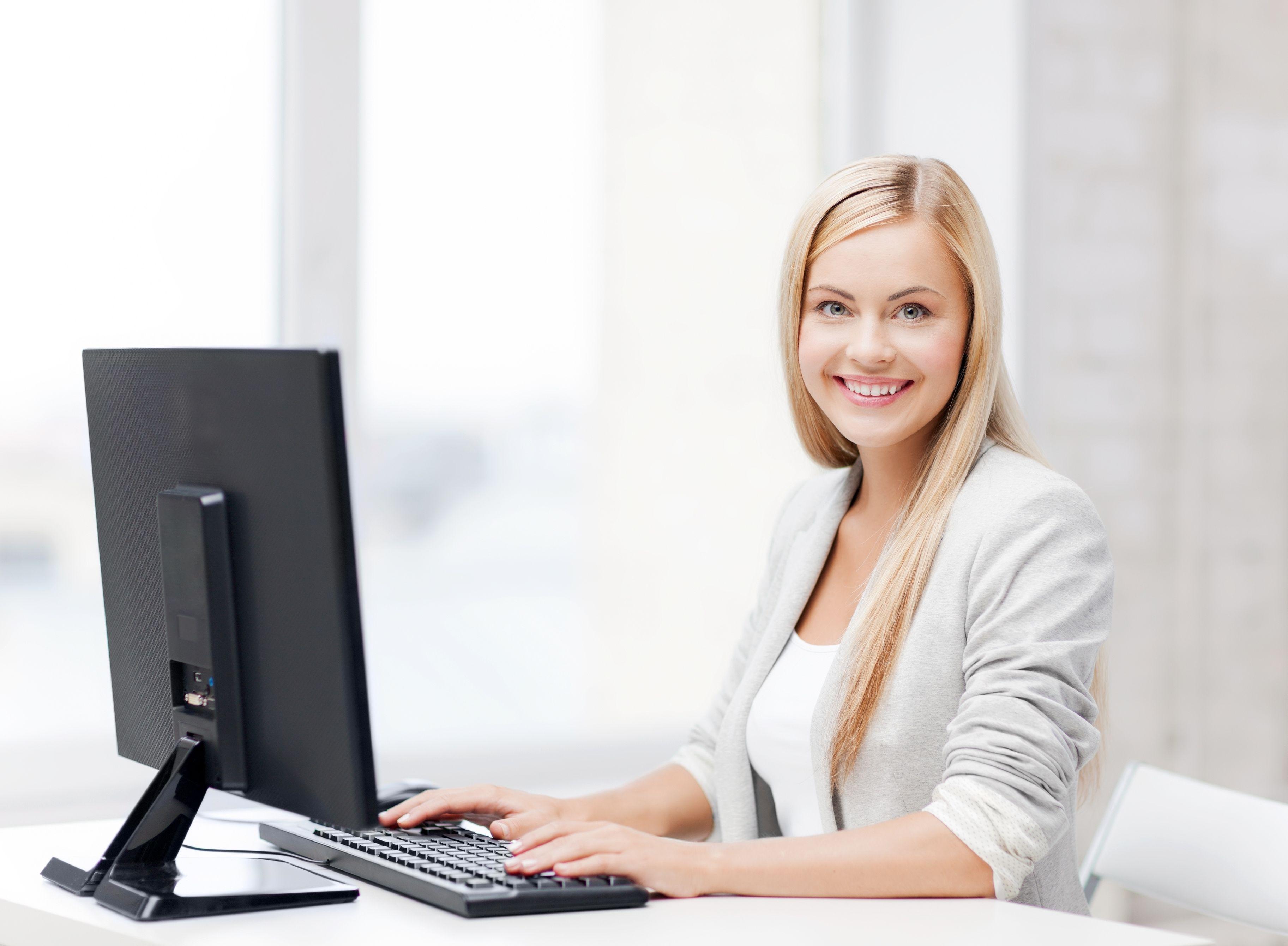 бухгалтерская консультация для юридических лиц